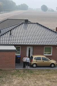 Haus Von Oben : das leben l uft das haus von oben ~ Watch28wear.com Haus und Dekorationen