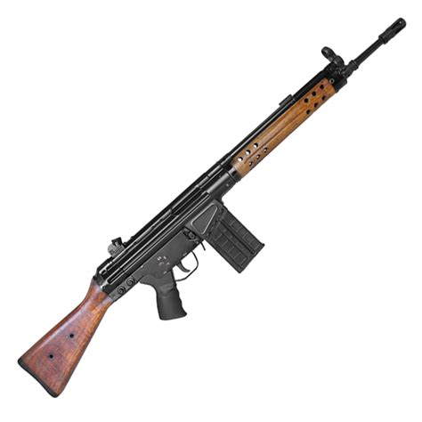 LCT Airsoft LC-3-WOOD AEG Rifle | Wholesale | Golden Plaza