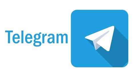 Modern, fast and secure messenger. Telegram Messenger App Review - YouTube