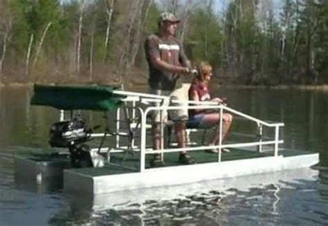 Bass Hunter Boats West Point Ms bass hunter boats outlet store small mini bass boats