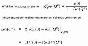 Elementarladung Berechnen : anomales magnetisches moment elementarkrpertheorie dirk freyling ~ Themetempest.com Abrechnung