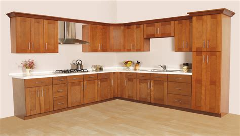 Amazing Of Best Standard Height Of Kitchen Cabinets About 240
