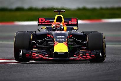 F1 Bull Honda Spain Redbull Max Verstappen