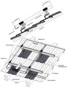 Bias Berechnen : montage photovoltaik anlagen photovoltaik osttirol ~ Themetempest.com Abrechnung