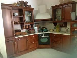Cucine Classiche Scavolini Prezzi - Design Per La Casa Moderna ...