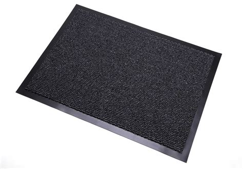 Buy Doormat by Buy Carpet Doormats Sisal Rubber Doormats In Dubai