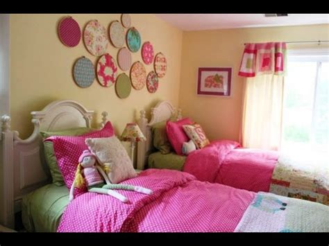 Diy Room Decordo It Yourself Bedroom Decorating Ideas