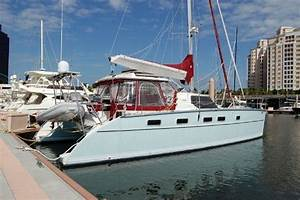 2006 PDQ Antares 44i Boats Yachts For Sale