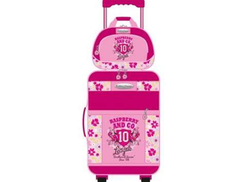 chambre de bébé pas chere acheter bagage enfant sacs et valises pour enfant pour