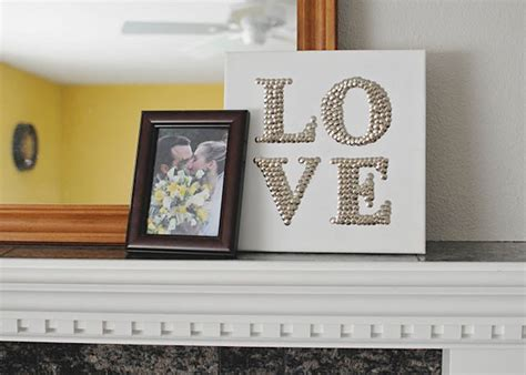 quick home decor project ideas diy projects craft ideas