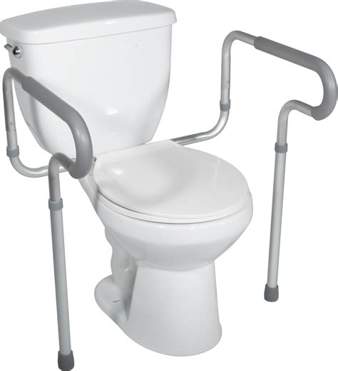 Kohler Bathroom Commodes by Toilet Safety Frames Toilet Grab Bars Bedside Commode