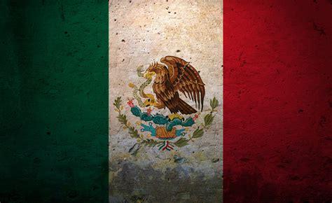 mexican fiesta wallpaper  images