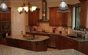 Italian style kitchen design ideas for Italian kitchen design ideas