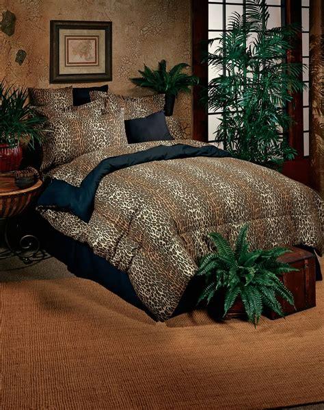 Cheetah Bedroom Decor - bedroom the leopard home decor 2190 decoration ideas