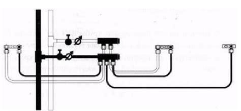 Определение тепловых потерь при транспортировке теплоносителя и сравнение их с нормативными.