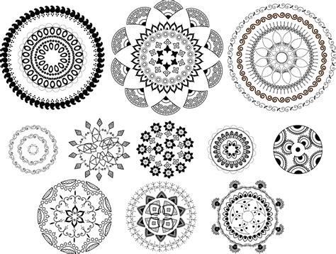 desenhos de tatuagens ideias  inspiracoes