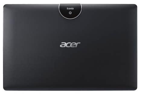 acer iconia one 10 b3 a40 acer iconia one 10 b3 a40 user manual pdf manuals user guide