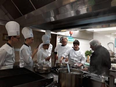 formation cuisine italienne cours de cuisine italienne pour quatre élèves d 39 alexandre