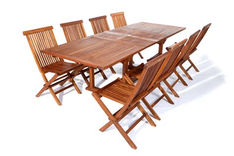 colonial style living room ideas folding wooden table and chairs marceladick com
