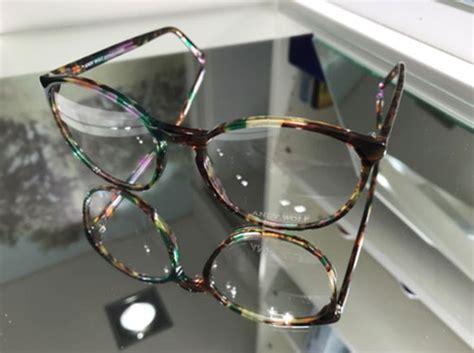 Gartenmoebel Welches Material Ist Geeignet by Brillenfassungen Welches Material Ist Das Richtige