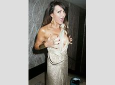 Lizzie Cundy Oops Moment and #Wardrobe #Malfunction