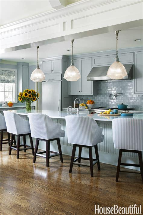 paint color ideas for kitchen 30 best kitchen color paint ideas 2018 interior