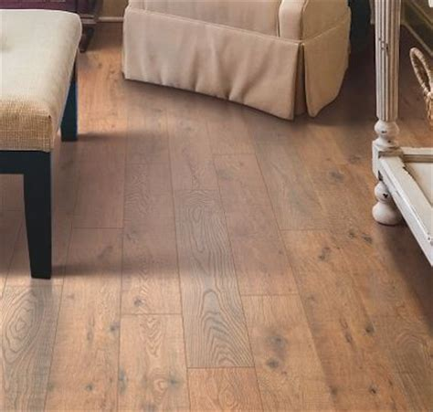 Laminate Floors: Mohawk Laminate Flooring   Havermill