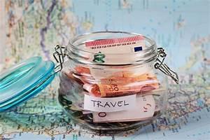 Tipps Zum Geld Sparen : 7 tipps zum sparen f r die reisekasse ~ Lizthompson.info Haus und Dekorationen