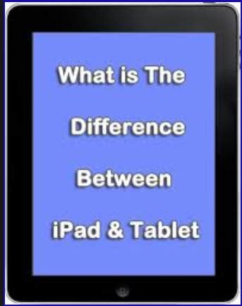 Ipad Vs Tablet  What Is The Difference Between Ipad And. Face Painting Signs. Stroke Test Signs Of Stroke. Peace Symbol Signs. Nursing Signs. Printables Signs Of Stroke. Others Signs. Rest Room Signs. Unc Fan Signs Of Stroke