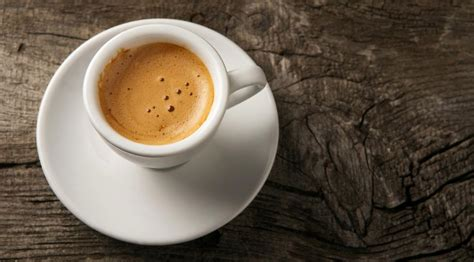 Coffee Under Threat  Bbc News. Kitchen Drawers Vs Cabinets. How Much Are Kitchen Cabinets Per Linear Foot. White Kitchen Cabinets With Yellow Walls. Knobs For Kitchen Cabinets. Hickory Wood Kitchen Cabinets. Kitchen Cabinet Terminology. Kitchen Corner Storage Cabinets. Where Can I Buy Kitchen Cabinet Doors