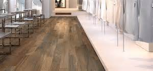 wooden colour floor tiles greencheese org