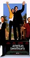 America's Sweethearts (2001) - IMDb