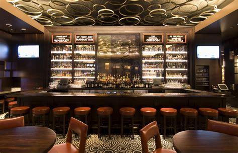 bar interior design ideas pictures basement bar design