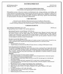Hostess Objective Resume Examples Resume Sample Military