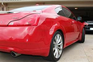 Purchase Used 2008 Infiniti G37s Sport Coupe 2