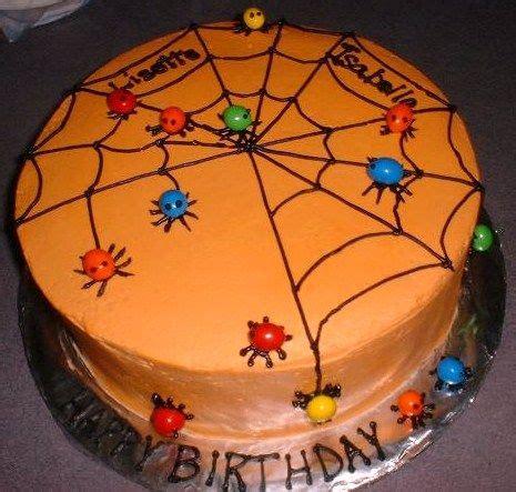 tortas de lacelebracion