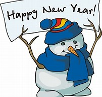 Image result for clipart new year