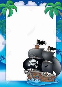 Pergamino Para Caratula 24 Best Images About Piratas On Pinterest Mesas Canon