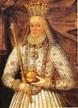 Anna Jagiellon | King of Poland and Grand Duke of ...