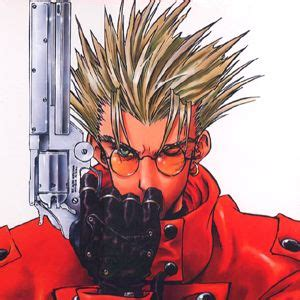 2020 popular 1 trends in sports & entertainment, beauty & health, home appliances, apparel accessories with hedgehog spiky and 1. Vash the Stampede | Deadliest Fiction Wiki | FANDOM powered by Wikia