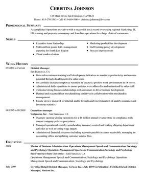 Term Care Dietitian Resume by Impactful Professional Healthcare Resume Exles Resources Myperfectresume
