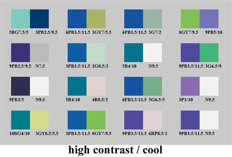 two color combinations anime cool color scheme two colors combination www imgkid