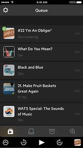 Best Podcast Apps For Iphone Ipad Macworld Uk | Autos Post