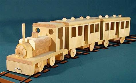 wood wooden toys plans  blueprints  diy    build
