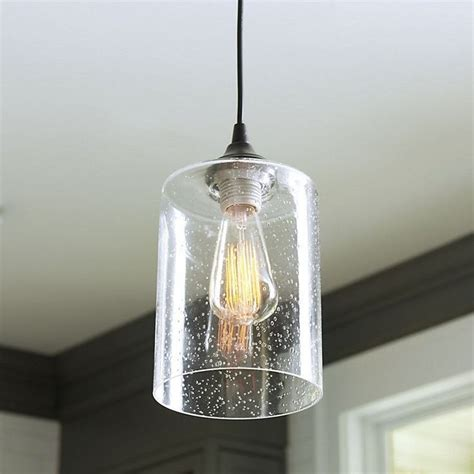 best pendant lights for kitchen island best 25 glass pendant shades ideas on
