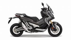 Honda X Adv : specifications x adv adventure range motorcycles ~ Kayakingforconservation.com Haus und Dekorationen