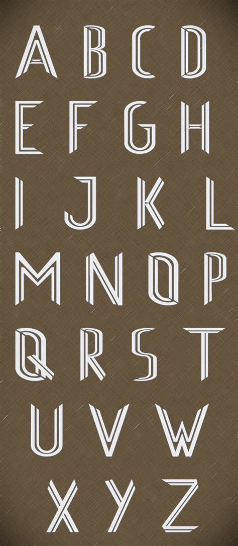 graphic design fonts 25 new free fonts for graphic designers fonts graphic