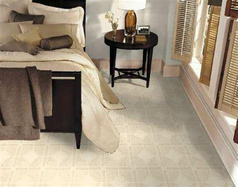vinyl flooring bedroom armstrong sheet vinyl floors brand review