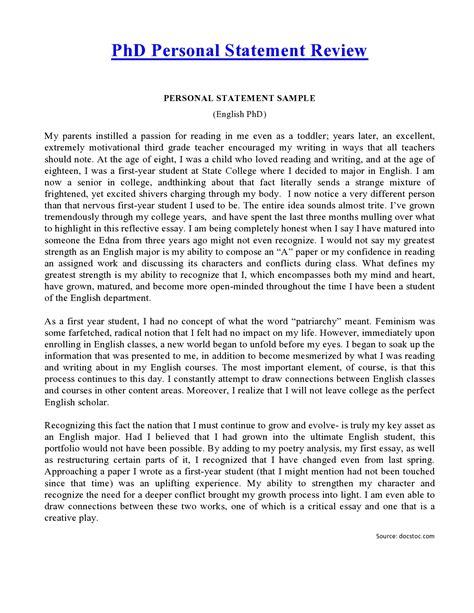 uc berkeley msw personal statement