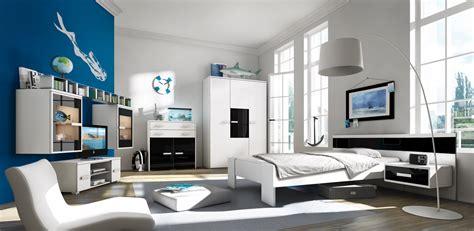 chambre toulon décoration chambre de luxe moderne ado 38 toulon